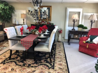 ... The Most Comfortable Spaces In Your Home! From Bedframes And Dressers  To Nightstands And Beyond, Let Us Provide You With Furniture Thatu0027s Right  For ...