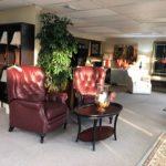 stock living room